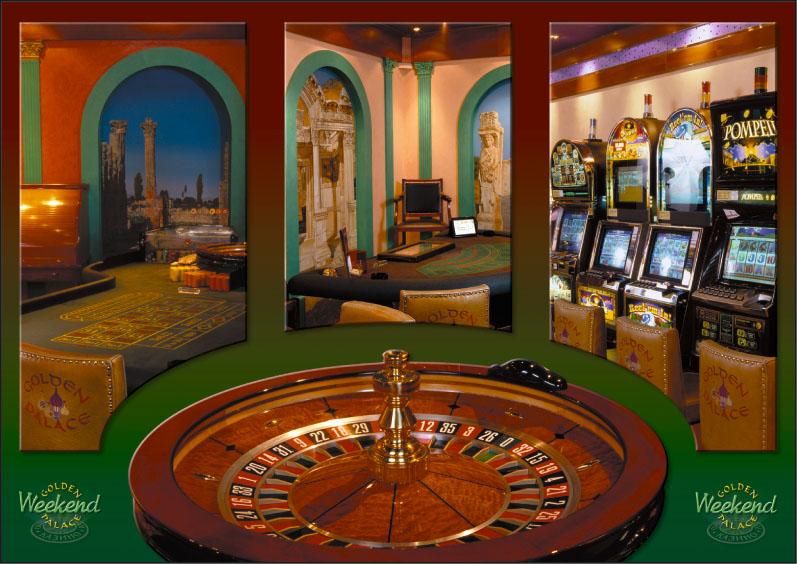 sayt-kazino-golden-palas